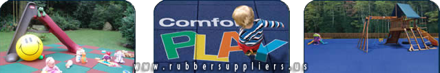 AREAS KIDS FLOORS RUBBER SUPPLIERS