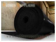DIELECTRIC RUBBER RUBBER SUPPLIERS