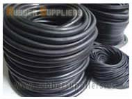 SPECIAL EXTRUDERS AND VITON INGOT RUBBER SUPPLIERS