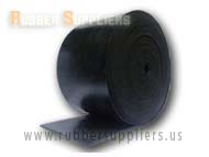 RUBBER ANTISTATIC RUBBER SUPPLIERS