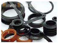 RUBBER MOULDINGS RUBBER SUPPLIERS